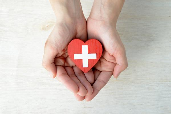 お客様の症状や体質にあったお薬の紹介から健康相談だけでも随時受け付けております。